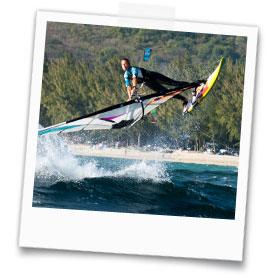 windsurfen2