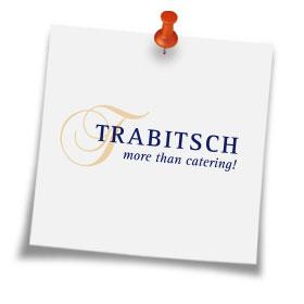 trabitsch